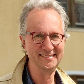 Friedrich Neumann