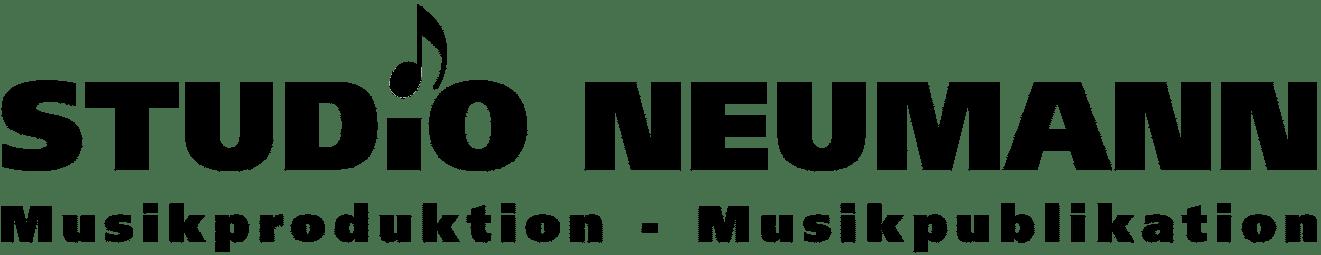 Studio Neumann - Musik & Bildung