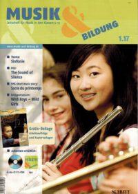 Heft 1.17 Thema: Sinfonie