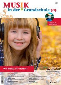 Musik in der Grundschule
