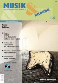 Heft 1.20 Thema: Zeitlos